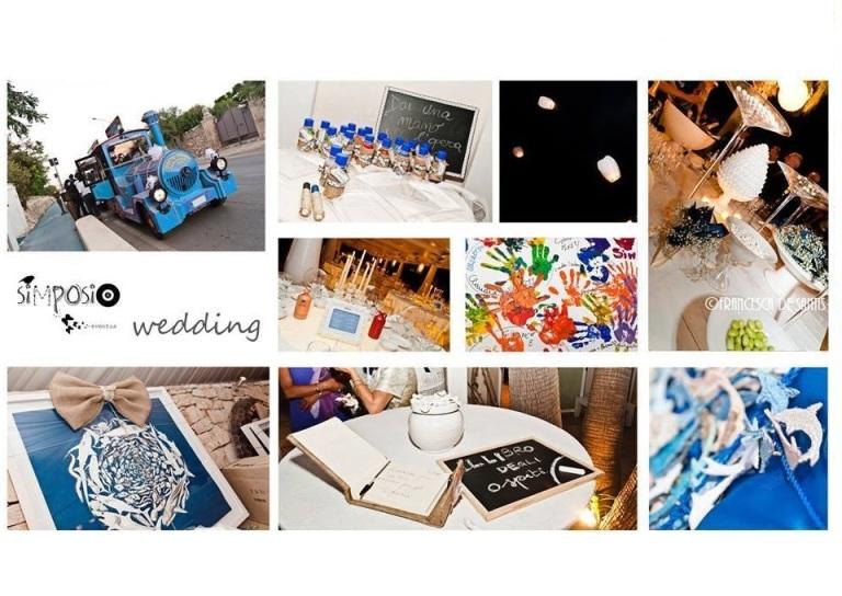 SIMPOSIO EVENTUS WEDDING