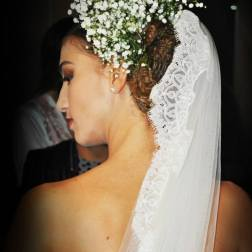 SIMPOSIO EVENTUS WEDDING BEAUTY